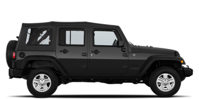 jeep wrangler neuve maroc prix de vente promotions et. Black Bedroom Furniture Sets. Home Design Ideas