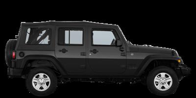 jeep wrangler neuve maroc prix de vente promotions et fiches techniques. Black Bedroom Furniture Sets. Home Design Ideas