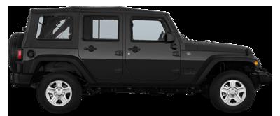 jeep wrangler maroc neuve prix de vente promotions et fiches techniques. Black Bedroom Furniture Sets. Home Design Ideas