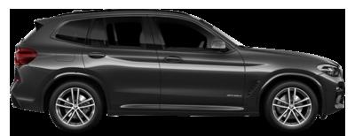 سيارة جديدة في المغرب بي ام دبليو كس3 Sdrive 18d confort line neuve - 161 - موتور.ما