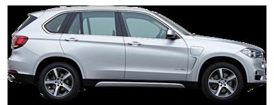 سيارة جديدة في المغرب بي ام دبليو كس5 Sdrive 25d avantage neuve - 440 - موتور.ما