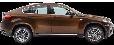 سيارة جديدة في المغرب بي ام دبليو كس6 Xdrive 40d exclusive line neuve - 163 - موتور.ما