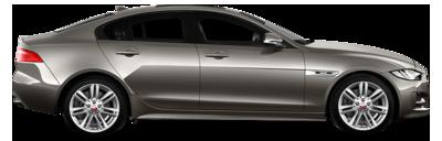 Neuf maroc: JAGUAR Xe 2.0 i4d at pure neuve - 574 sur moteur.ma
