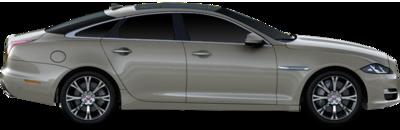 Neuf maroc: JAGUAR Xj 3.0l v6 300 ch luxe premium neuve - 1630 sur moteur.ma