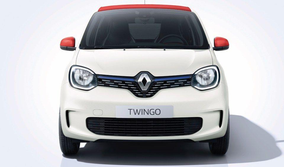 renault-twingo-electrique