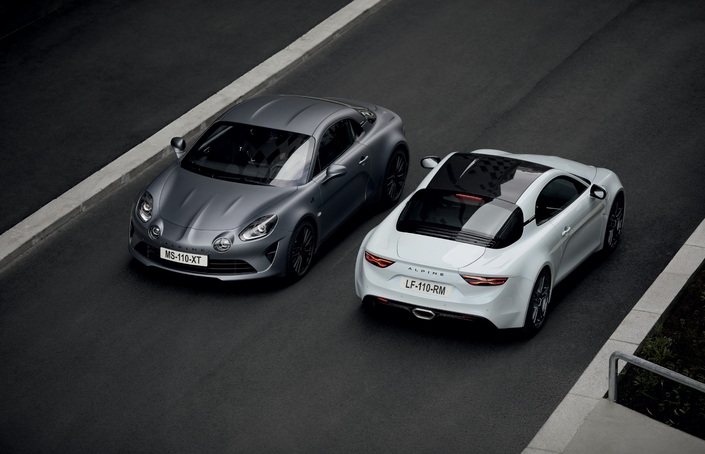 alpine-devoile-officiellement-la110s