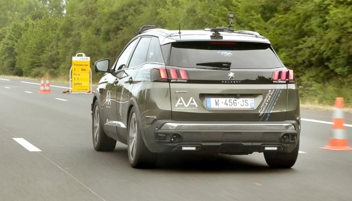 la-voiture-autonome-de-psa-se-developpe-encore-plus