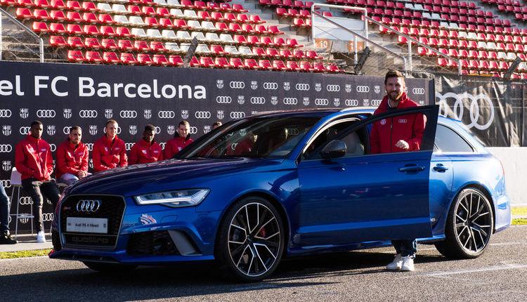 cupra-sera-peut-etre-le-nouveau-partenaire-officiel-du-fc-barcelone