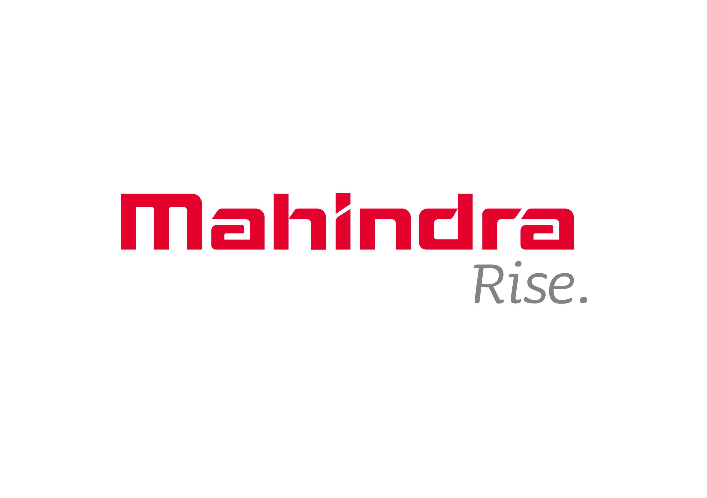comicom-lance-la-marque-mahindra-au-maroc-avec-une-nouvelle-gamme-de-vehicules