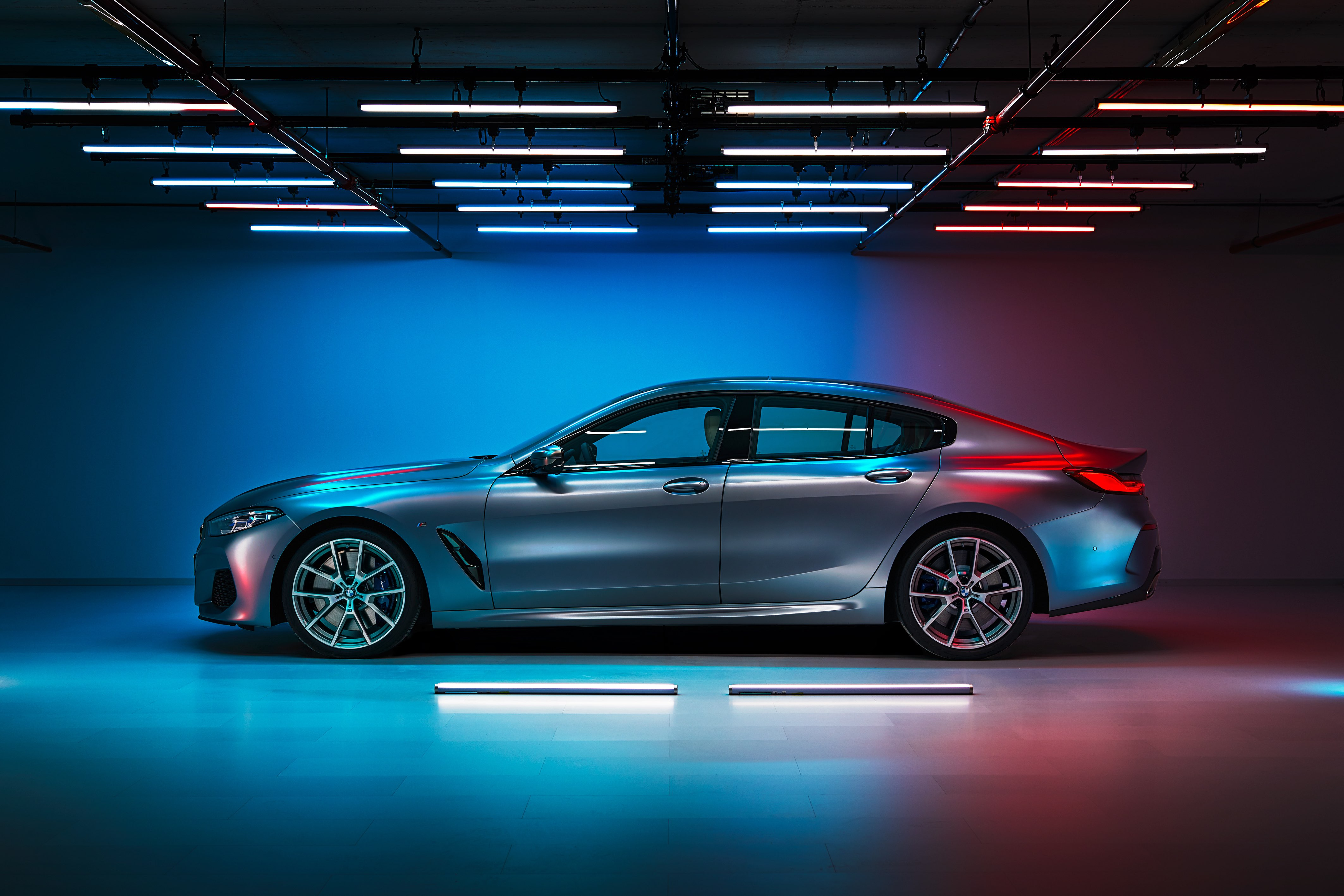 nouvelle-bmw-serie-8-gran-coupe