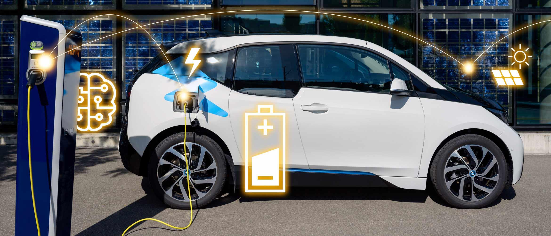 corona-narrete-pas-le-developpement-des-robotaxis-et-les-voitures-electriques