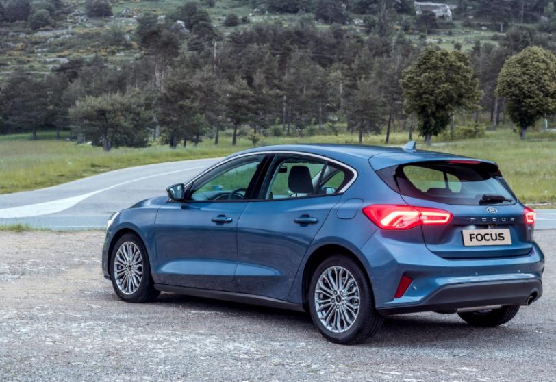 la-nouvelle-ford-focus-la-plus-innovante-la-plus-dynamique-et-la-plus-passionnante-compacte-jamais-concue