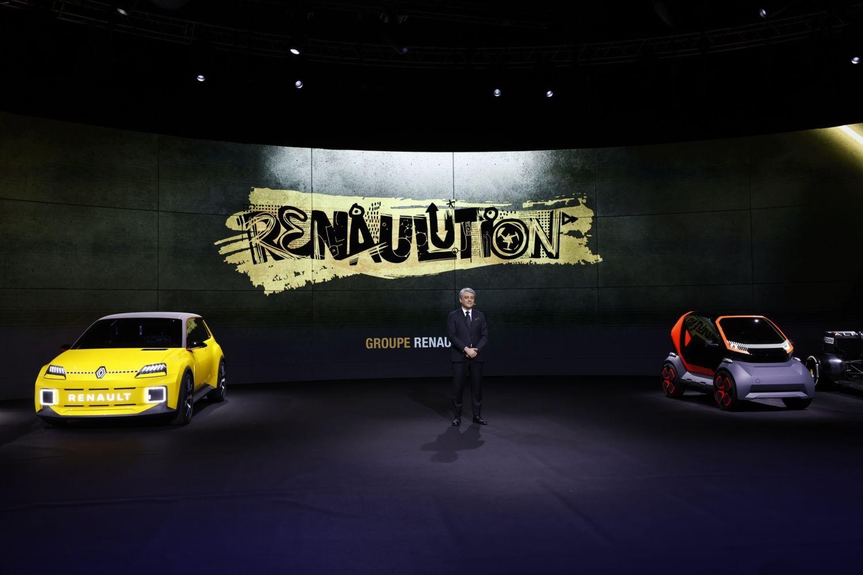 renault-renaulution