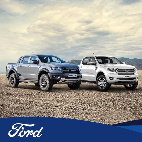 le-ford-ranger-une-grande-puissance-dincroyables-capacites-de-franchissement-et-une-robustesse-a-toute-epreuve