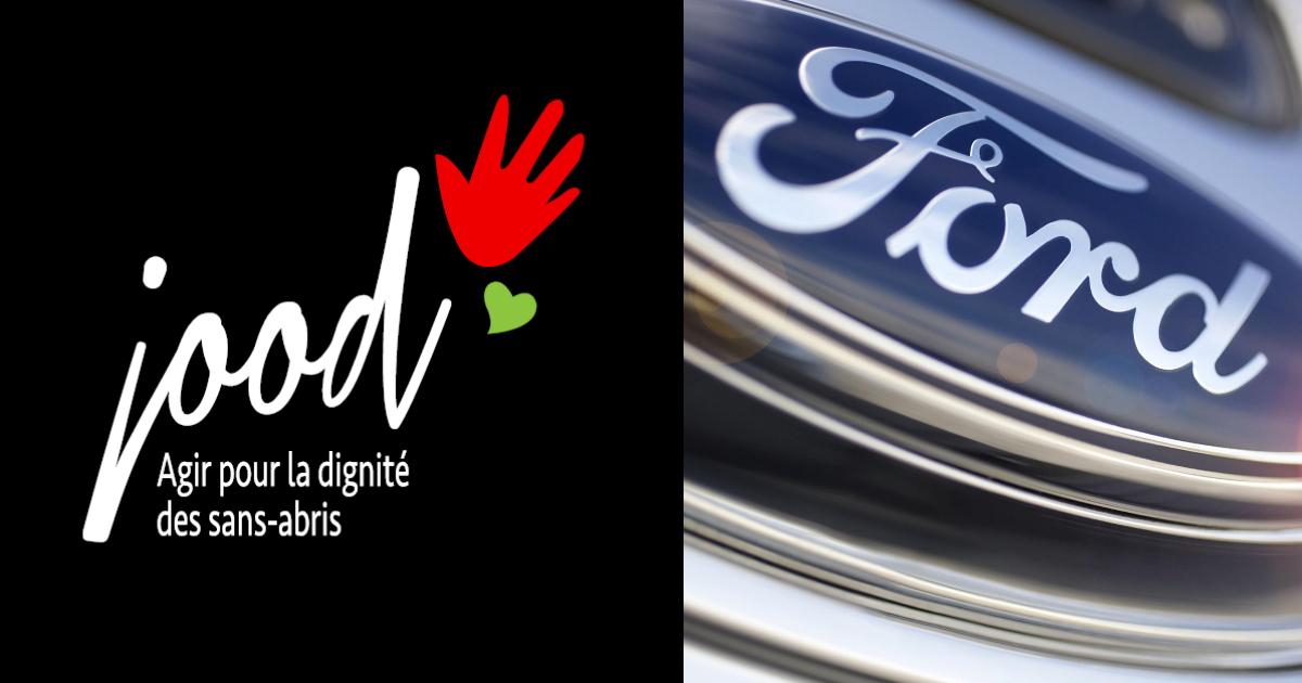 ford-et-ford-fund-soutiennent-le-programme-agir-pour-la-dignite-des-sans-abris-initie-par-lassociation-jood-maroc