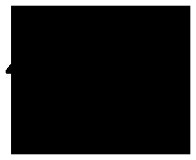 280px-Opel-Logo_2017