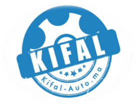 moteur-ma-logo-kifal-auto.png