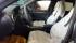 سيارة في المغرب أودي ا3 Sline - 229758