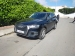 AUDI Q7 3.0 v6 tdi prestige quattro tiptronic 5 pl bva 249ch occasion 1149911