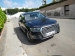 AUDI Q7 3.0 v6 tdi prestige quattro tiptronic 5 pl bva 249ch occasion 1149855