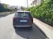 AUDI Q7 3.0 v6 tdi prestige quattro tiptronic 5 pl bva 249ch occasion 1149864