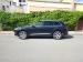 AUDI Q7 3.0 v6 tdi prestige quattro tiptronic 5 pl bva 249ch occasion 1149859