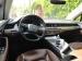 AUDI Q7 3.0 v6 tdi prestige quattro tiptronic 5 pl bva 249ch occasion 1149876