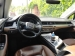 AUDI Q7 3.0 v6 tdi prestige quattro tiptronic 5 pl bva 249ch occasion 1149874