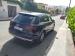 AUDI Q7 3.0 v6 tdi prestige quattro tiptronic 5 pl bva 249ch occasion 1149870