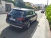 AUDI Q7 3.0 v6 tdi prestige quattro tiptronic 5 pl bva 249ch occasion 1149873