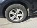 AUDI Q7 3.0 v6 tdi prestige quattro tiptronic 5 pl bva 249ch occasion 1149906