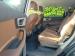 AUDI Q7 3.0 v6 tdi prestige quattro tiptronic 5 pl bva 249ch occasion 1149882