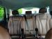 AUDI Q7 3.0 v6 tdi prestige quattro tiptronic 5 pl bva 249ch occasion 1149892