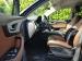 AUDI Q7 3.0 v6 tdi prestige quattro tiptronic 5 pl bva 249ch occasion 1149887