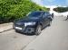 AUDI Q7 3.0 v6 tdi prestige quattro tiptronic 5 pl bva 249ch occasion 1149905