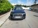 AUDI Q7 3.0 v6 tdi prestige quattro tiptronic 5 pl bva 249ch occasion 1149853