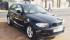 Voiture au Maroc BMW Serie 1 116d - 203661