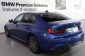 BMW Serie 3 320d pack sport + occasion 1111194