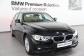 BMW Serie 3 Bmw 316d occasion 1241425