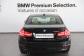 BMW Serie 3 Bmw 316d occasion 1241427