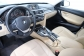 BMW Serie 3 Bmw 316d occasion 1241432