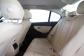 BMW Serie 3 Bmw 316d occasion 1241436