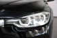 BMW Serie 3 Bmw 316d occasion 1241426