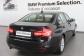 BMW Serie 3 Bmw 316d occasion 1241430