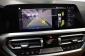 BMW Serie 3 320d pack sport + occasion 1111203