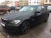 Voiture au Maroc BMW Serie 3 - 215681