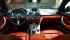 بي ام دبليو سيريي 4 Gran coupe 420d pack m مستعملة 527756