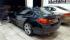 بي ام دبليو سيريي 4 Gran coupe 420d pack m مستعملة 527882
