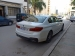 BMW Serie 5 520d pack m occasion 1148707
