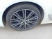 BMW Serie 5 520d pack m occasion 1148725